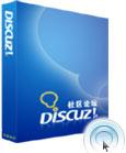 最新 Discuz X2.5安装教程,最小白教程