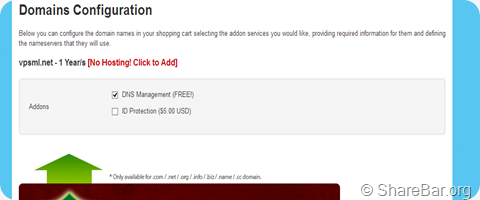 Exabytes 1.99刀注册.NET域名限时限量 3