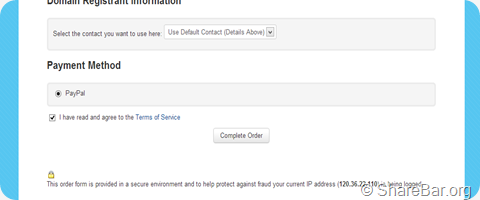 Exabytes 1.99刀注册.NET域名限时限量 5