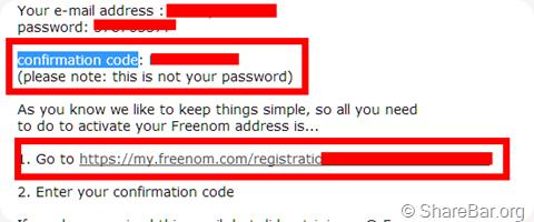 .ML免费域名申请过程 6