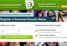 NameCheap .biz域名首年0.98美元送WHOIS信息保护