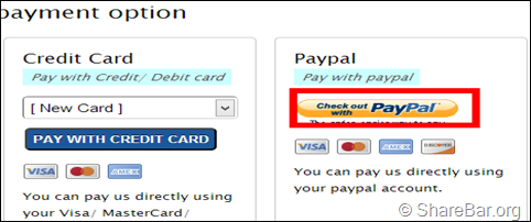 NameCheap 购买流程 8