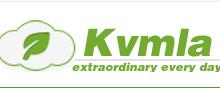 KVMLA:1G KVM仅售20RMB