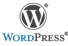 WordPress火车头文章发布接口