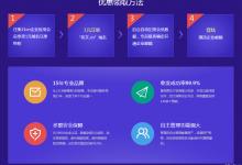 21CN一元注册.cn域名加企业邮箱
