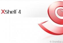 Linux服务器连接工具:Xshell