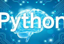 Python HTTP/HTTPS 指定IP访问